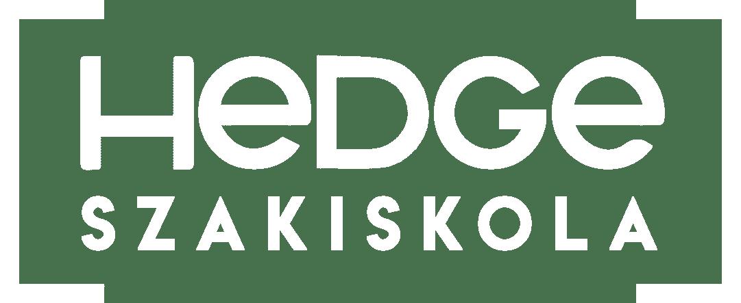 Hedge Szakiskola